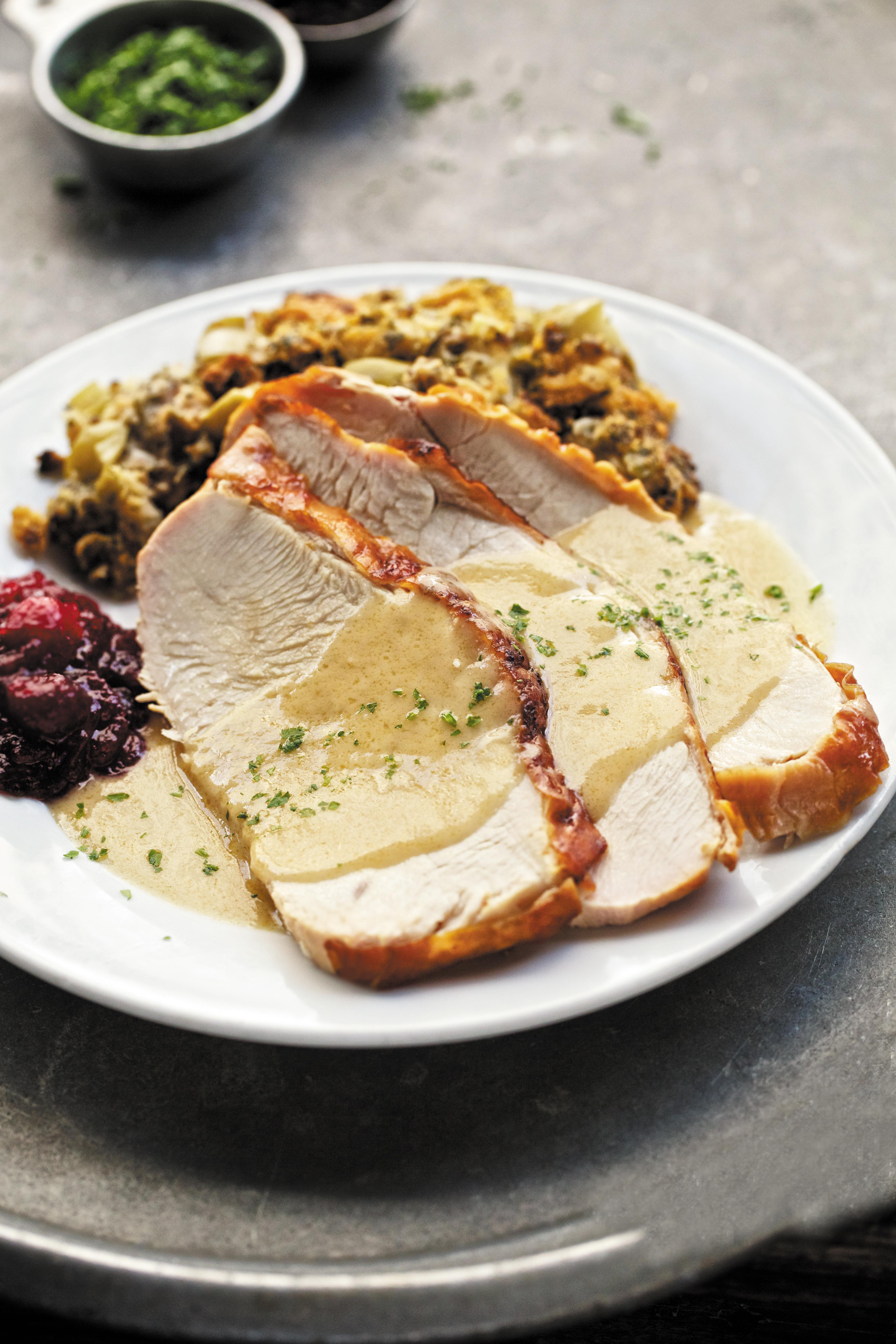 Bob Brown Chevy >> Thanksgiving 2017: What Restaurants Are Open? Wings, Pizza Options For Thursday Football