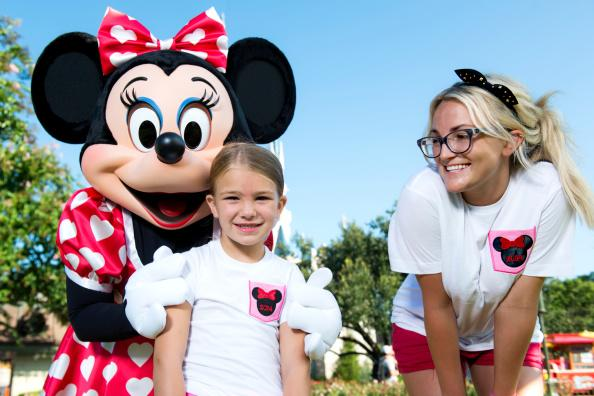 Jamie Lynn Spears Thanks Two Key People for Saving Daughter's Life