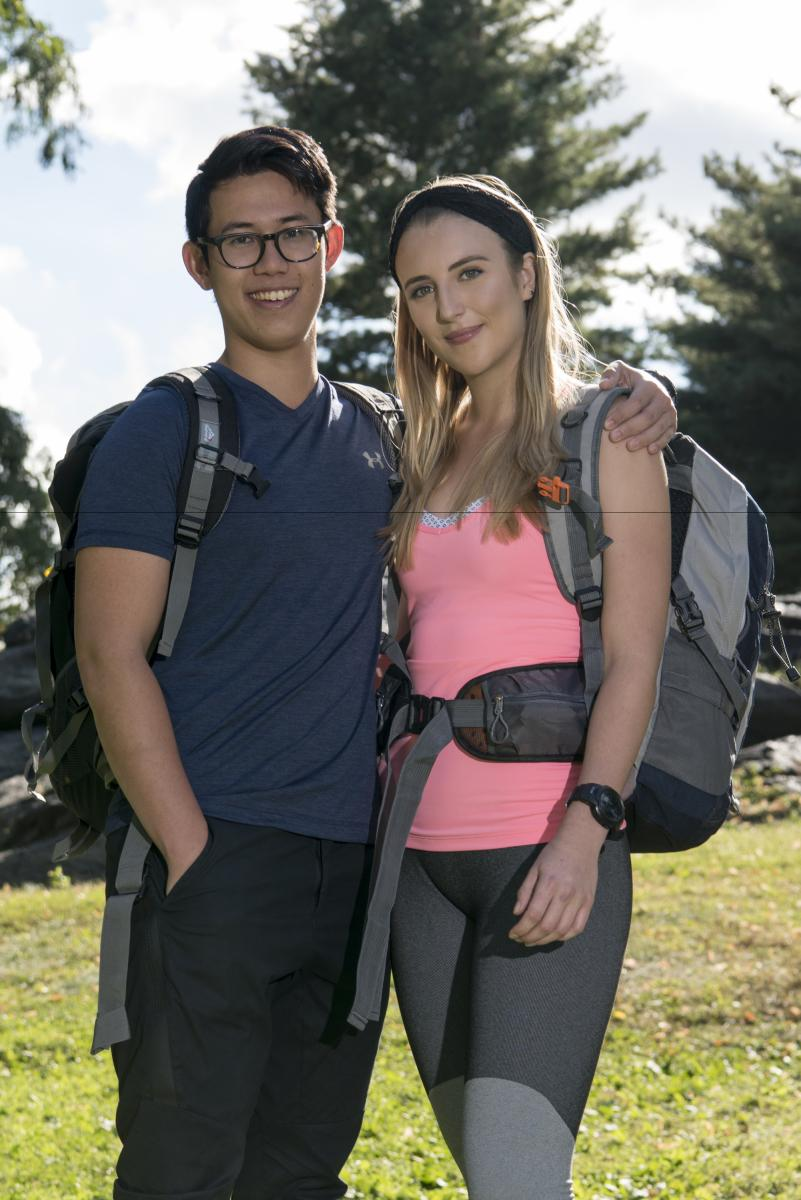 Season 21 amazing race winners dating. older woman for younger men dating.