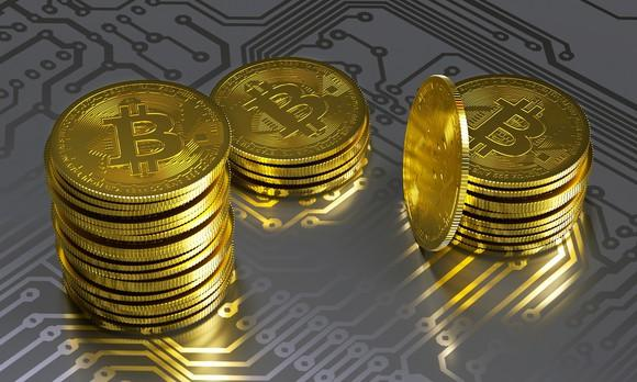 Image Result For Which Cryptocurrencies Have The Fastest Transaction Speeds