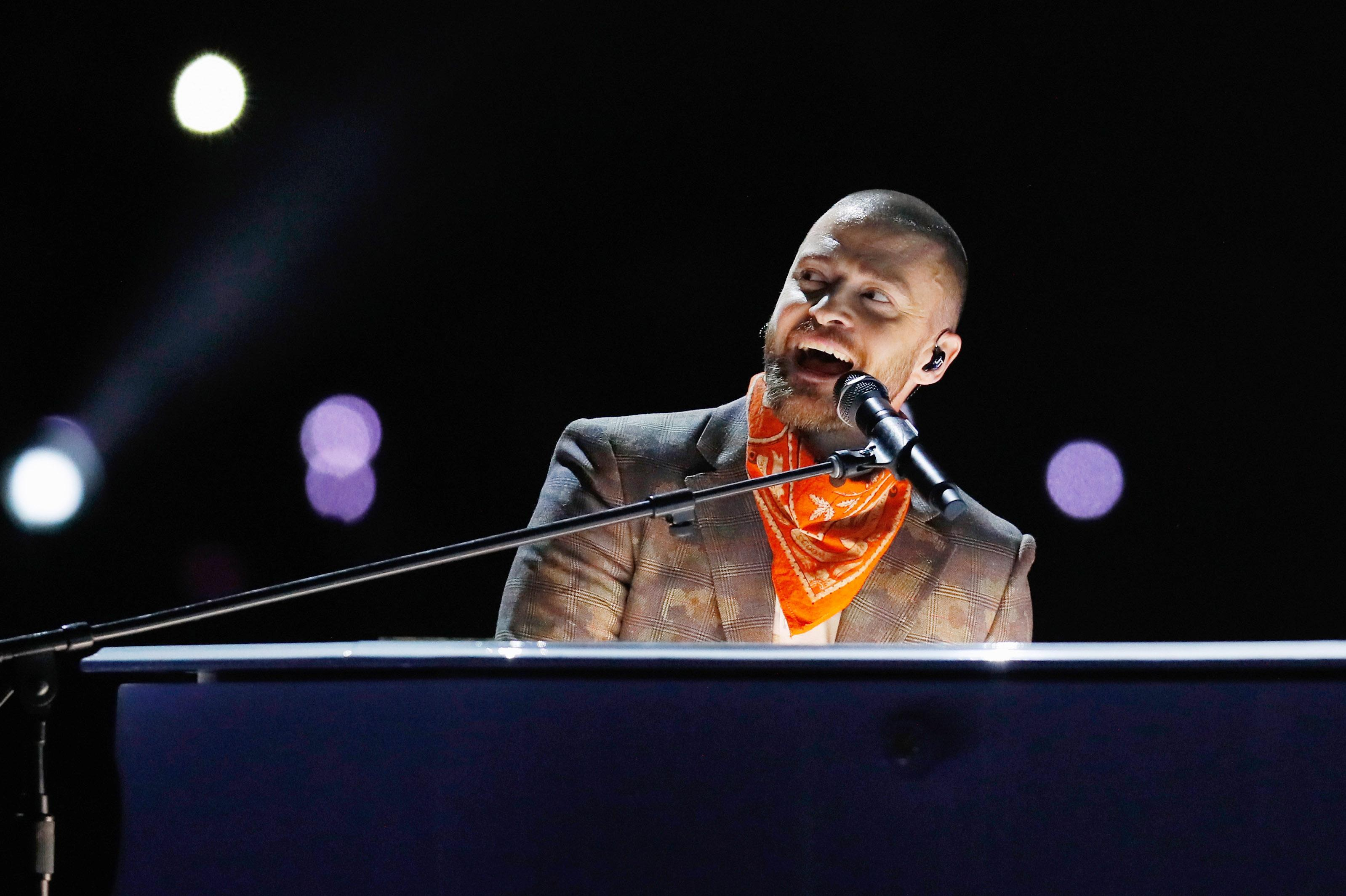 Super Bowl Wrap: Philadelphia Had A Much Better Night Than Justin Timberlake