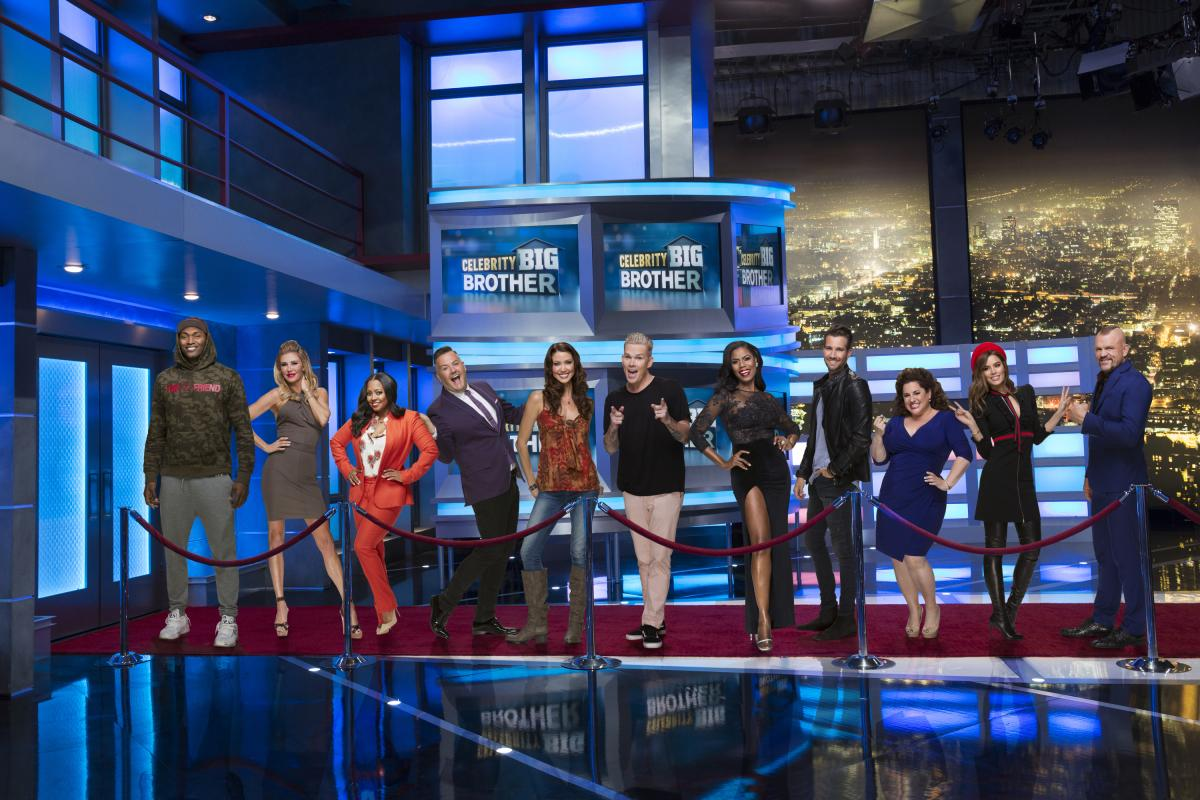 What is the prize money for Big Brother - answers.com