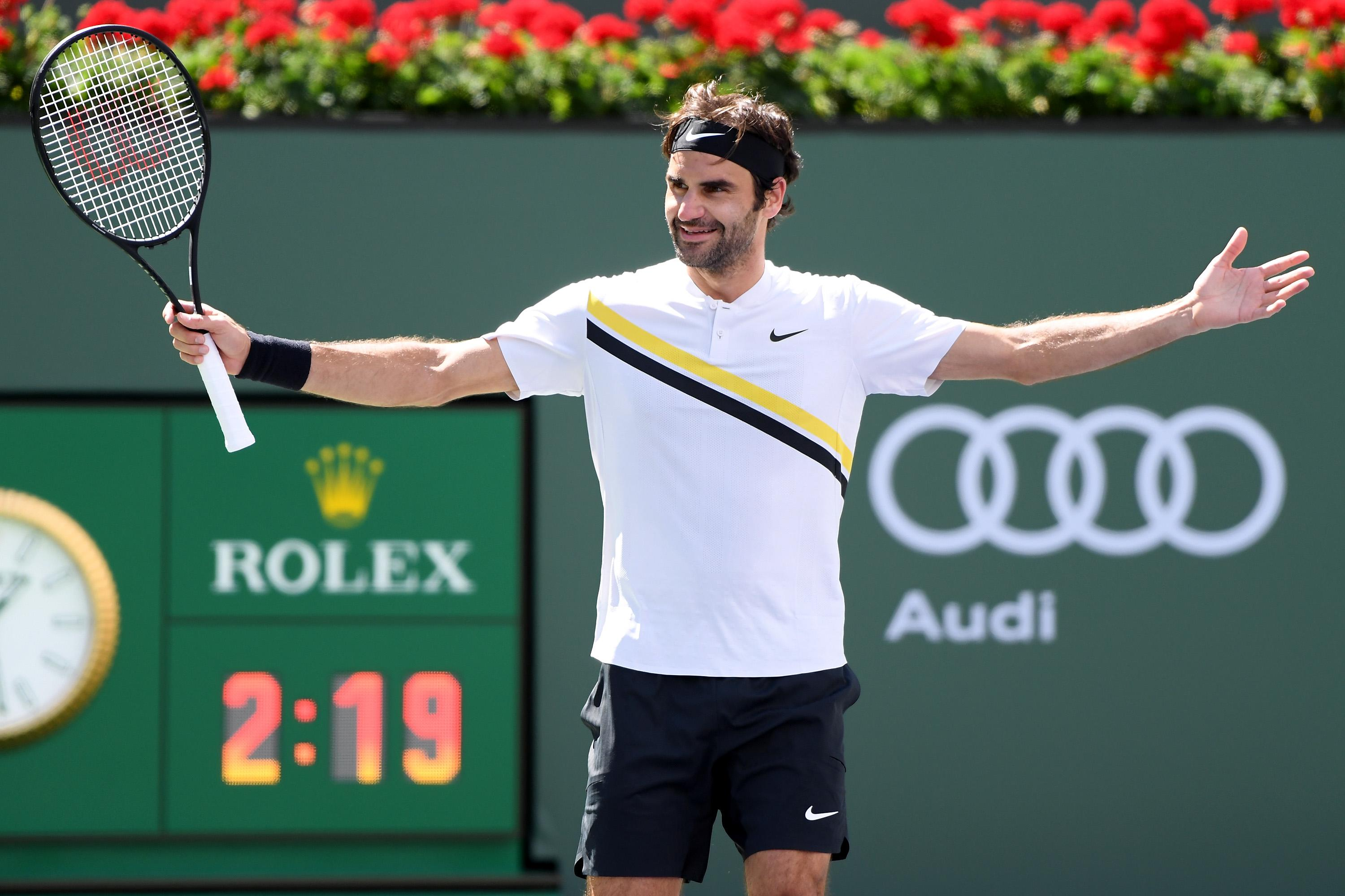 Novak Djokovic vs Benoit Paire: Miami Open second round preview and prediction