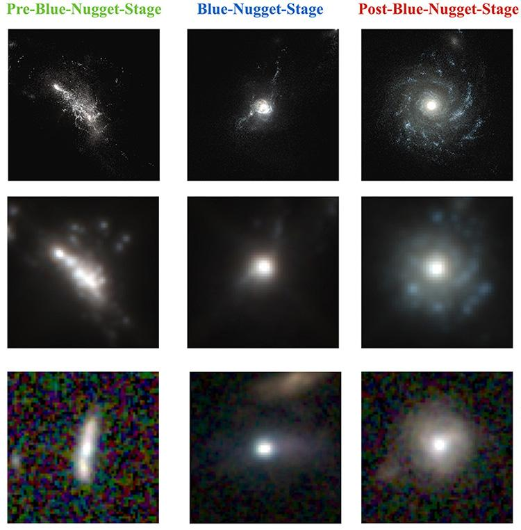 galaxy-images-750