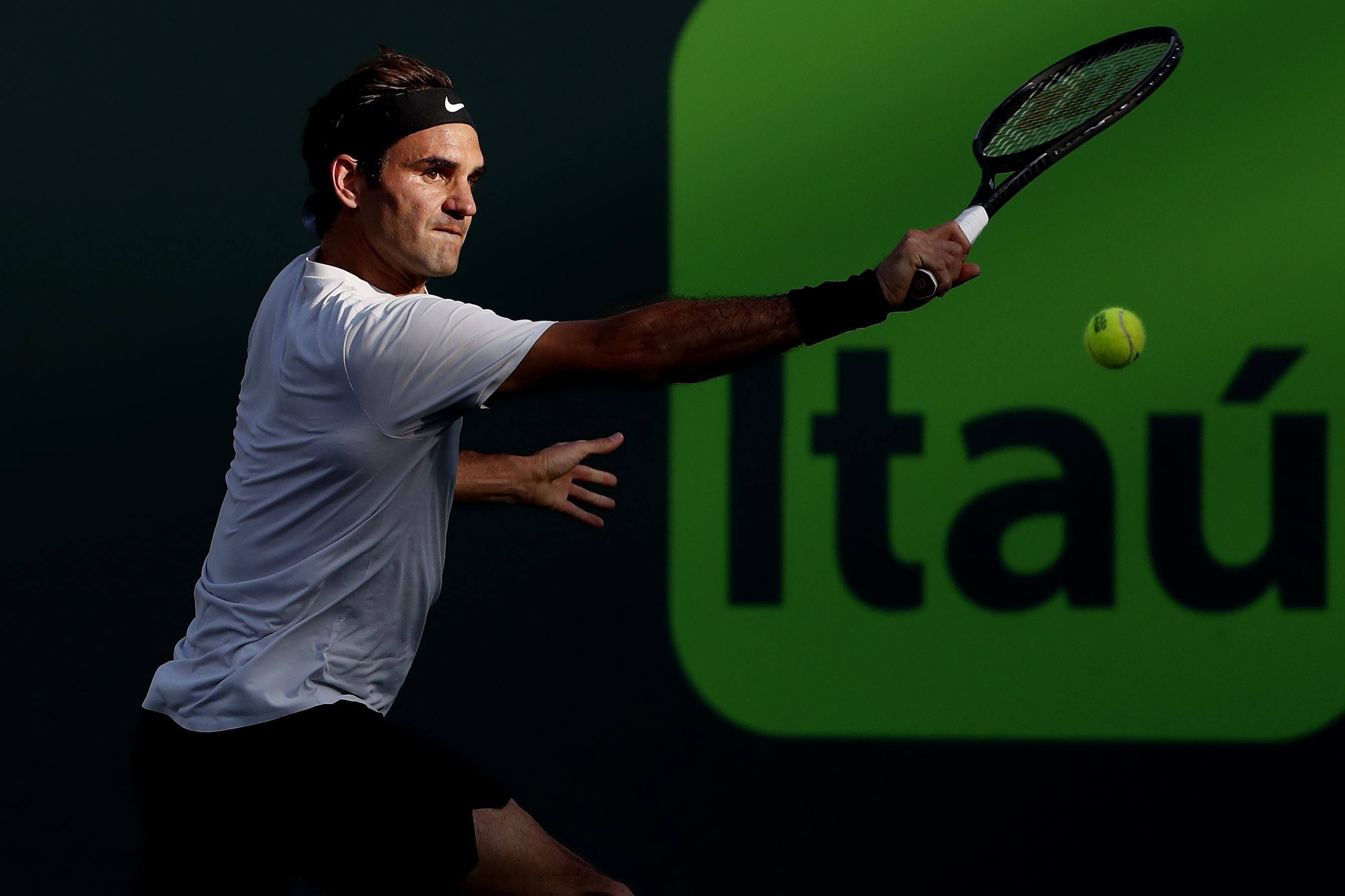 Roger Federer Update: When Will Roger Federer Return To Action? Swiss Legend