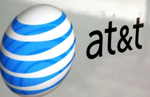 AT&T YouTube