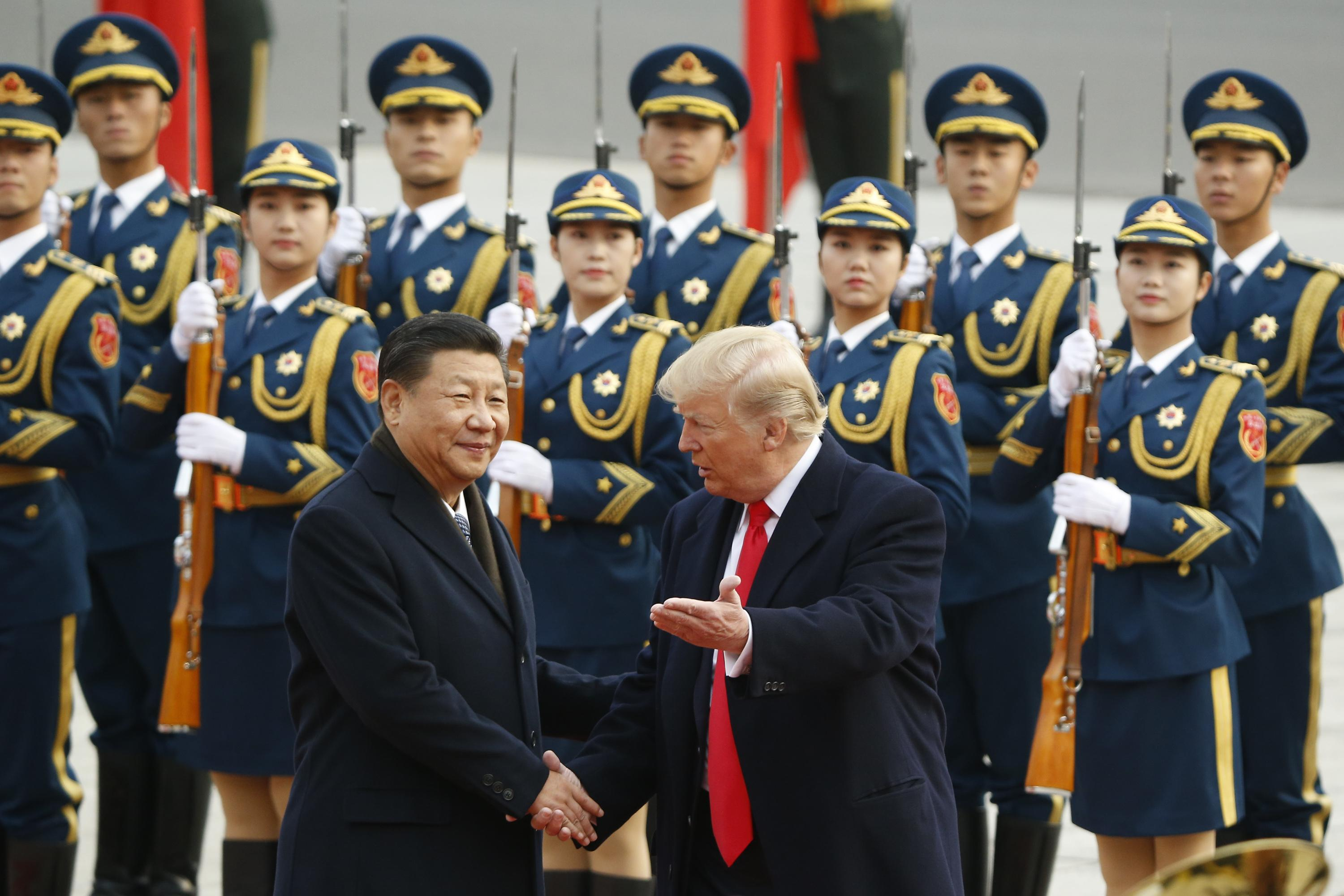 GettyImages-Trump China