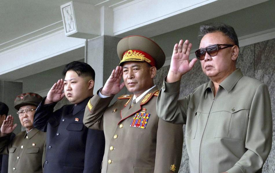 """a biography of kim il sung an autocratic leader No country is as misunderstood as north korea, and no modern tyrant has remained more mysterious than the dear leader, kim jong il now, celebrity ghostwriter michael malice pulls back the curtain to expose the life story of the """"incarnation of love and morality""""."""