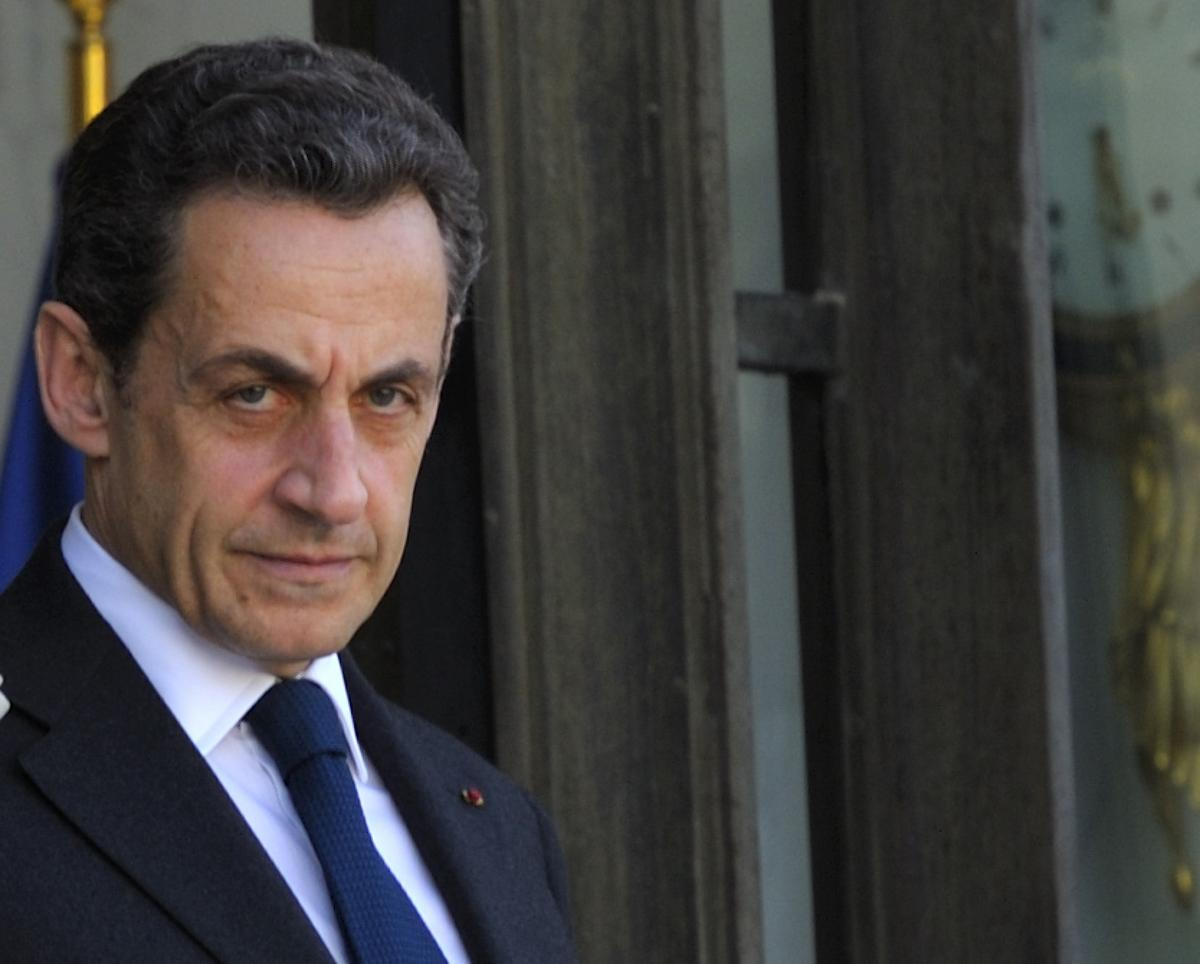 nicolas sarkozy essay Profile of a leader: nicolas sarkozy term papers pages 5 pages level expert accessed 0 times validated by committee oboolocom 0 comment  rate this document.