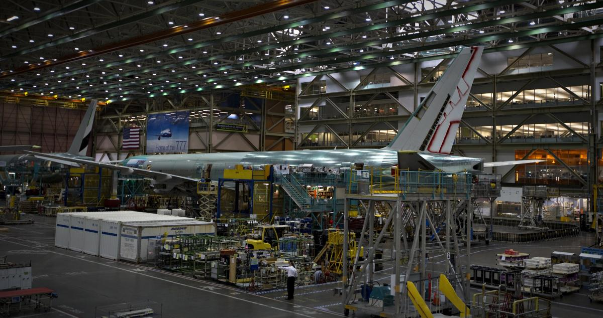 boeing engineers union rejects contract offer Negotiators for the boeing company and its engineering and technical union are back at the negotiating table today that's after union members soundly rejected the company's latest contract offer.