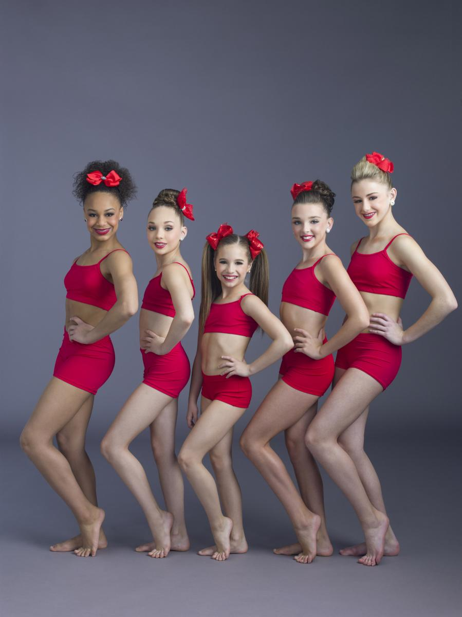 dance moms meet and greet 2014 schedule