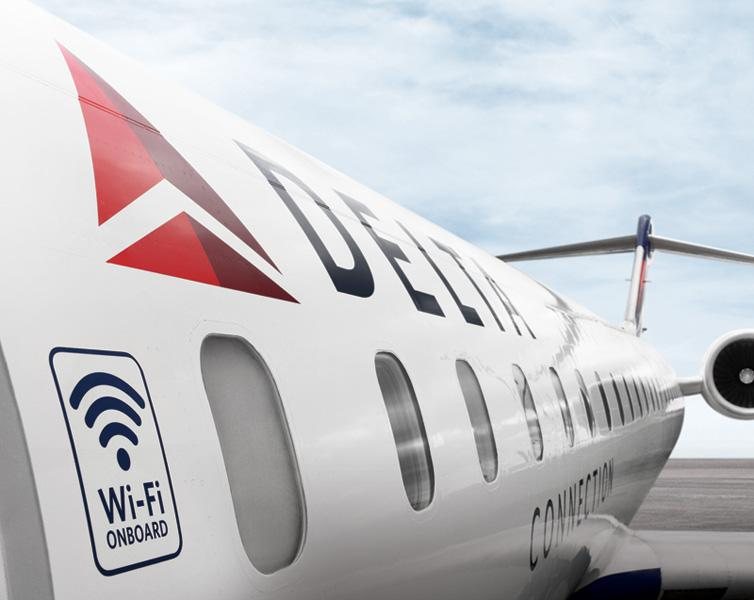 United Airlines Wifi >> These Two Airlines Offer Free Wi-Fi On Board - You'll Pay At The Rest