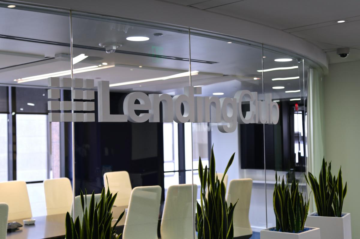 Lending club corporation nyselc ipo startup set to become lending club corporation nyselc ipo startup set to become largest us tech ipo of 2014 buycottarizona Gallery