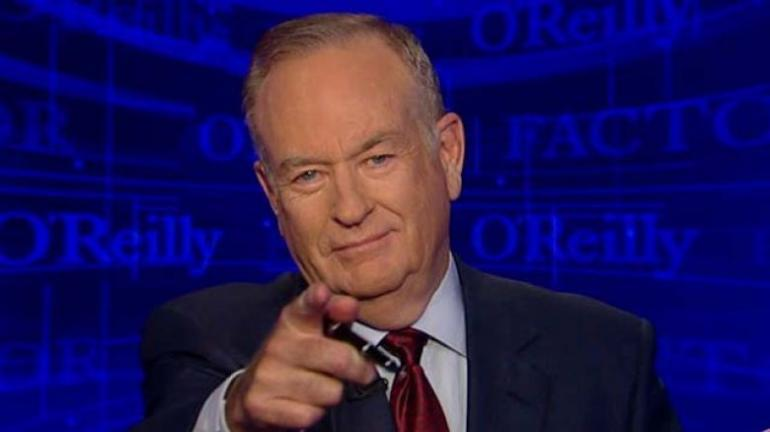Oswald Biographer Casts More Doubt On Bill O'Reilly's ...