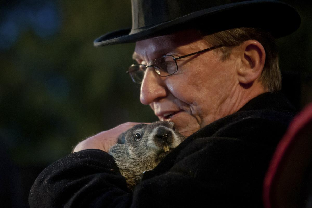 Groundhog Day Movie Quotes Groundhog Day 2016 Facts Quotes History And Everything Else You