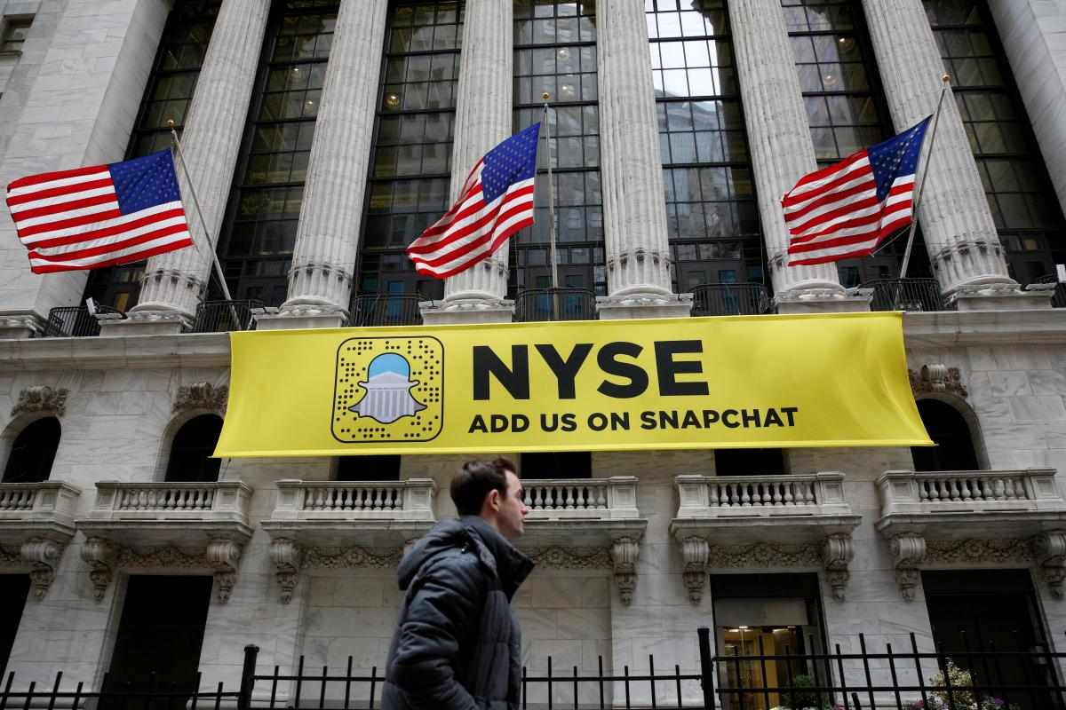 How much will snapchats stock cost ipo share price could be how much will snapchats stock cost ipo share price could be anywhere from 11 to 18 buycottarizona Image collections