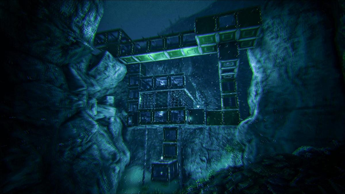 Ark survival evolved guide how to build underwater bases in ark survival evolved guide how to build underwater bases in update v256 malvernweather Image collections