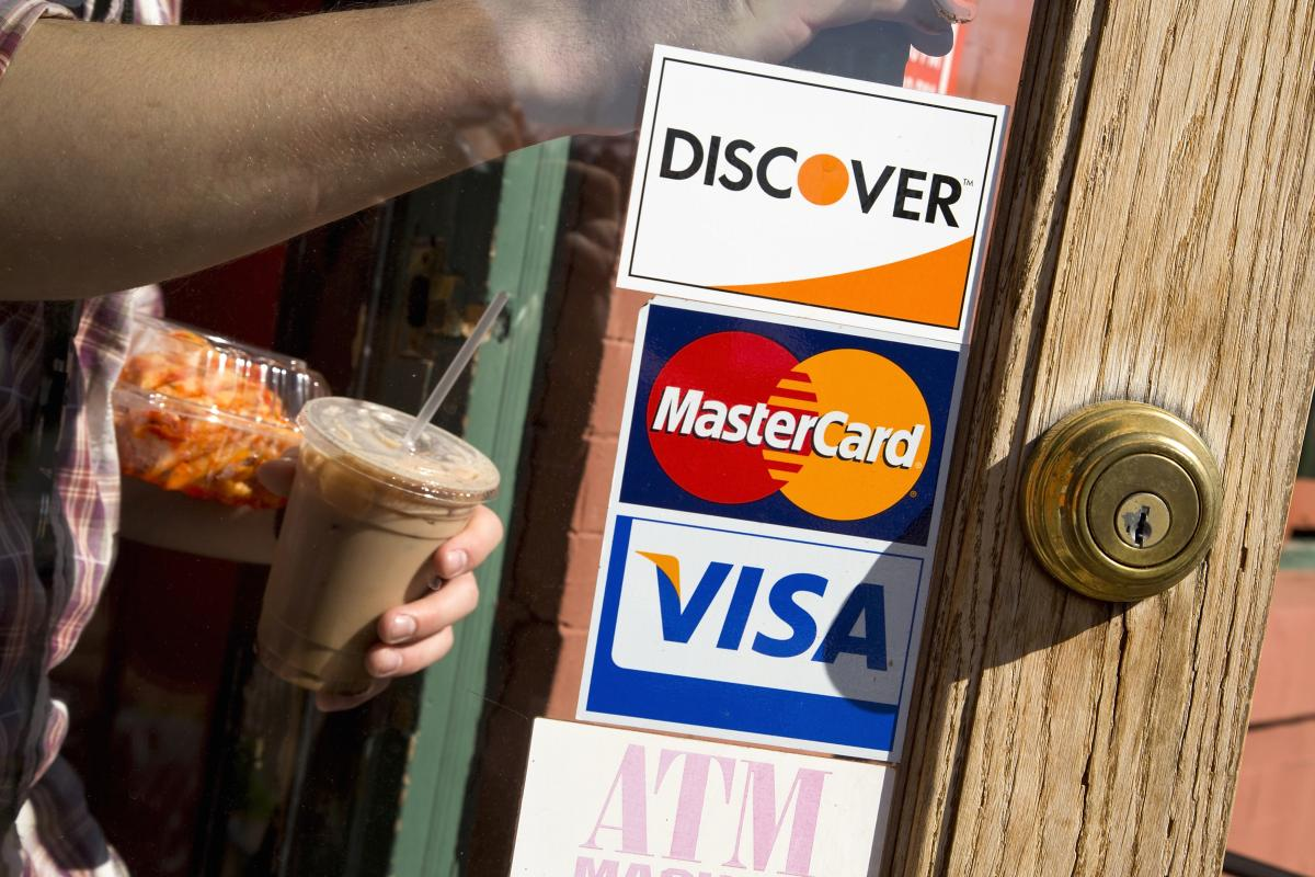 Best credit card options