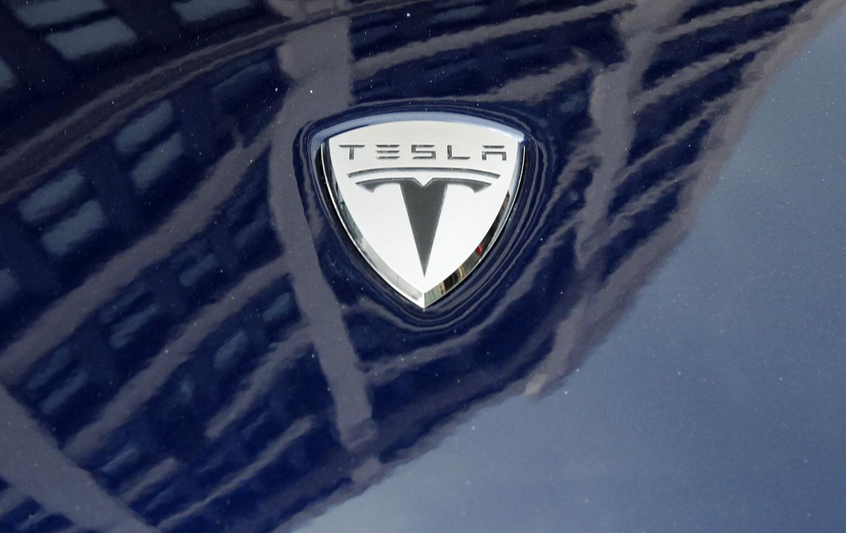 How Much Does A Tesla Car Cost To Buy