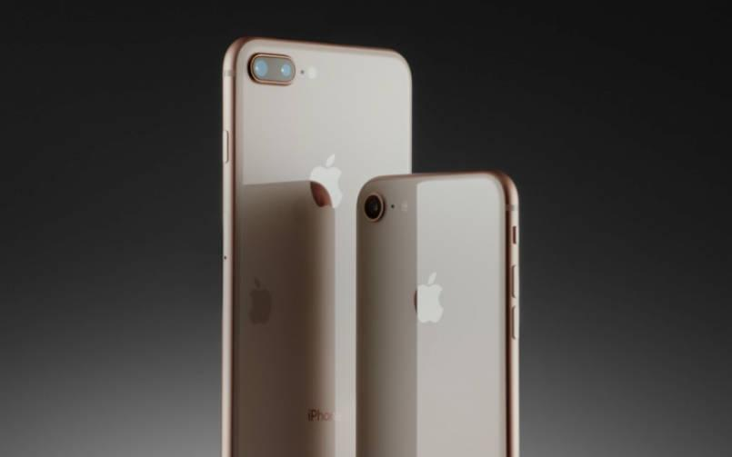 Iphone Trade In Deals Target