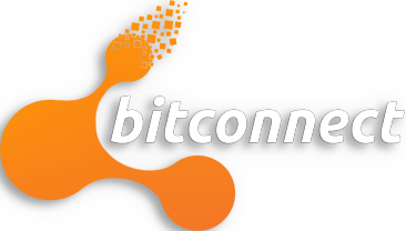 Bitconnect lawsuit bitcoin trading platfrom sued by six victims stopboris Choice Image