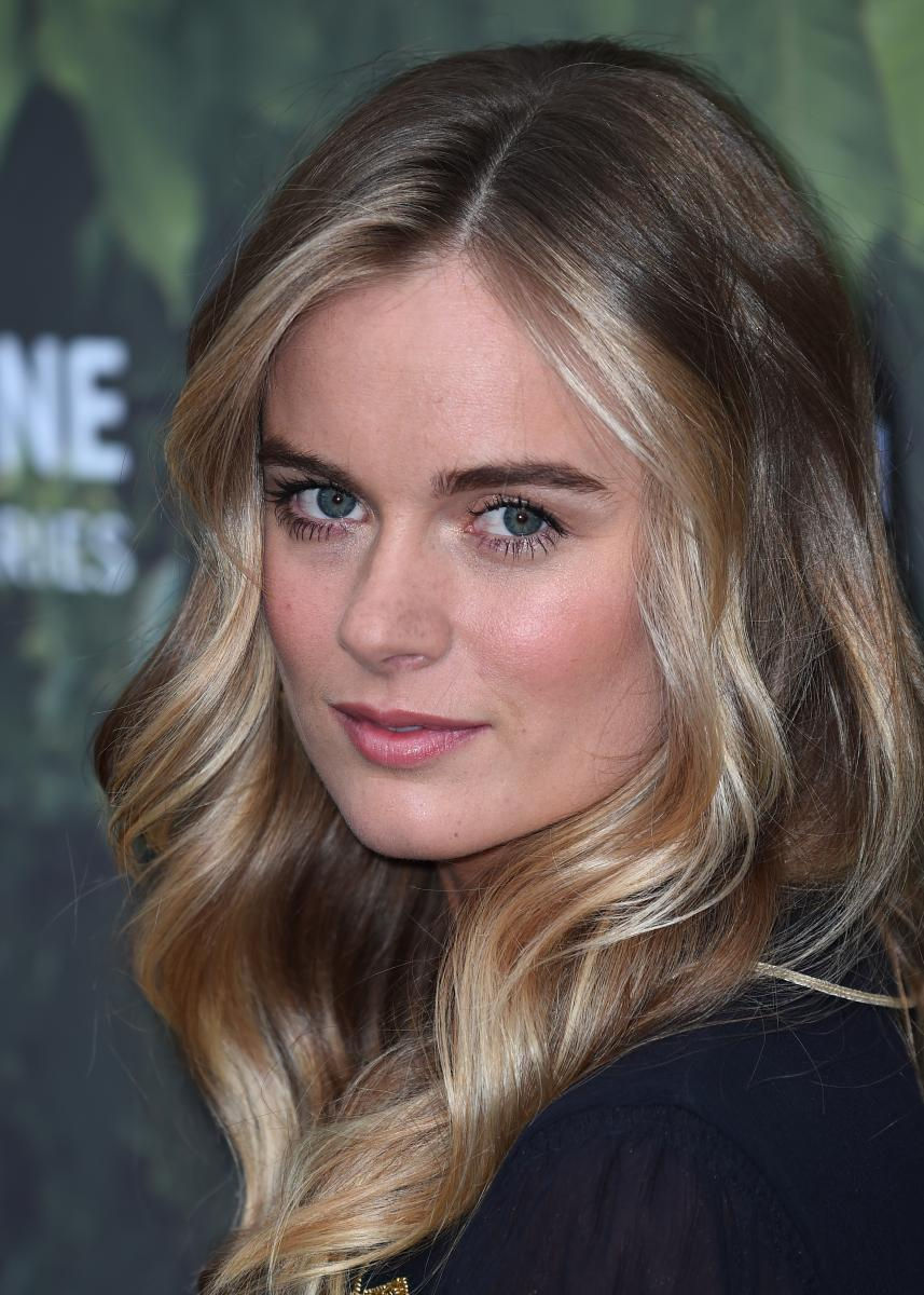 Prince harry cressida bonas split after two years of dating 2