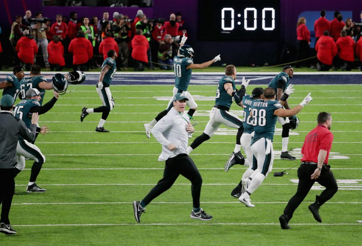 an introduction to the culture of super bowl sunday in the united states The history of the united states is  but also because of a storm known as the dust bowl  the united states sent soldiers into bosnia as part of a united.