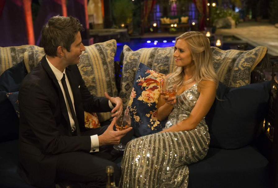 'The Bachelor' 2018 Spoilers: Leaked Finale Details May Be