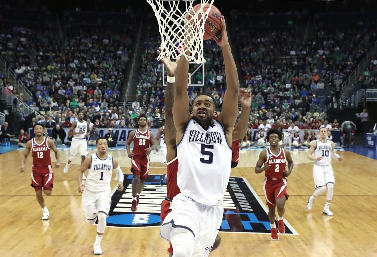 March Madness Picks Against The Spread 2018 Sweet 16: Final Four 2018 Updated Betting Odds, Predictions: Duke