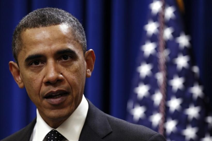 Obama's Afghan review calls for 'troop pullout' starting in July
