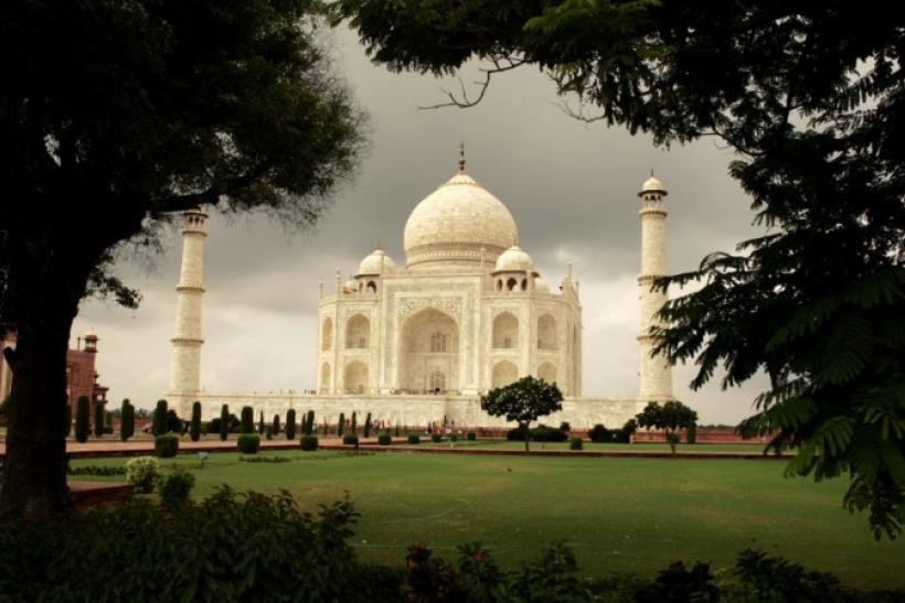 ICC World Cup Cricket 2011 Travel Guide to India