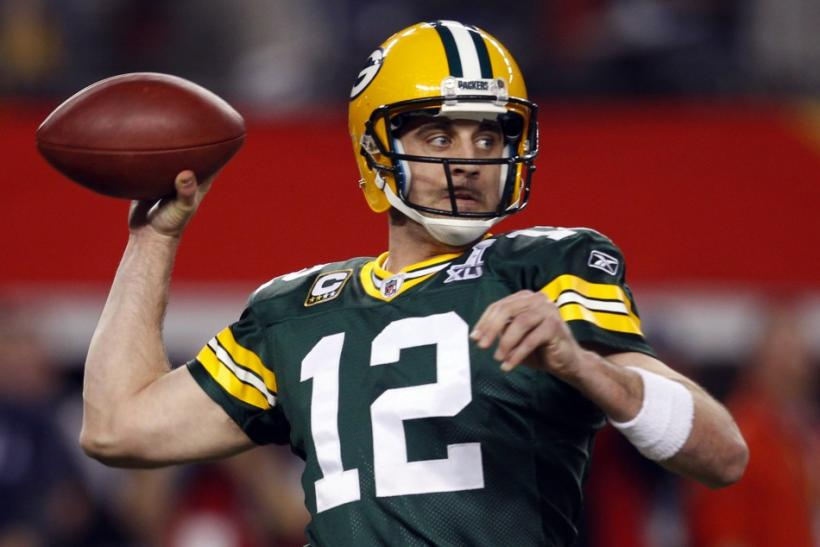 NFL: 10 best quarterbacks who were not in a Super Bowl