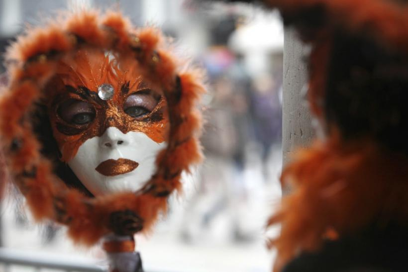 Top 10 most popular Carnivals of the world