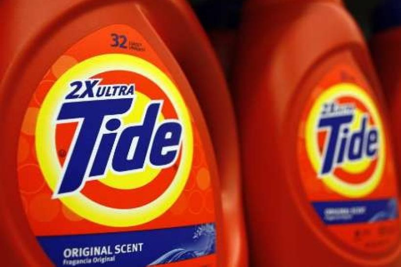 China fines Unilever 2 million Yuan for price hike comments