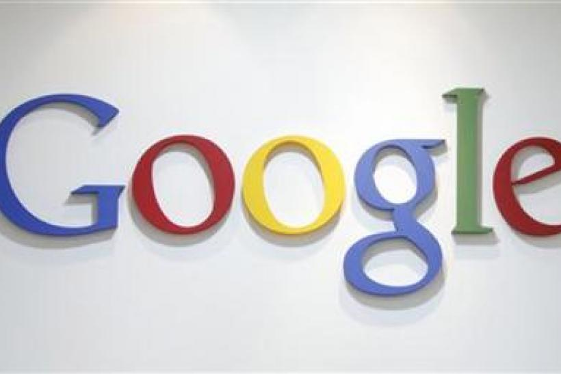 Google in talks with Bangalore City Police to resume street view