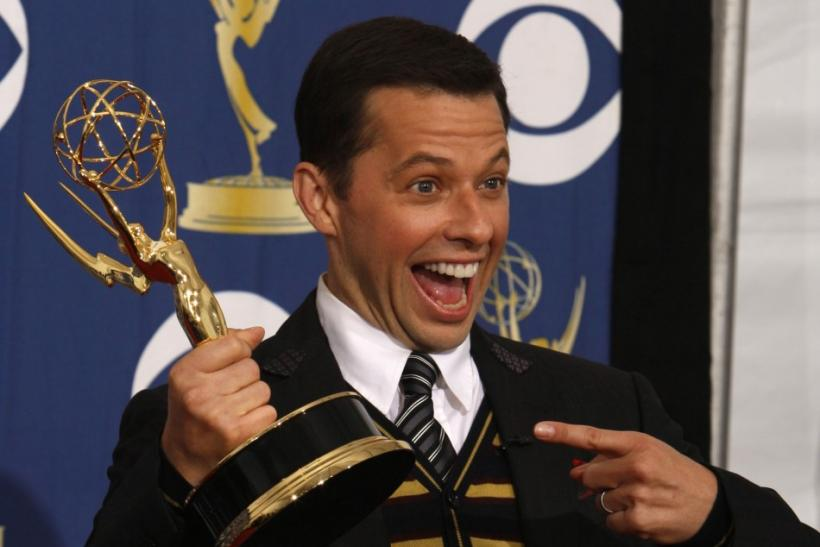 """2011 Emmy Nominations: Supporting Actor for """"Two and a Half Men"""""""