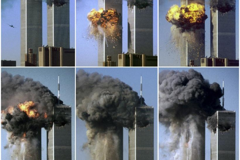 the negative impacts of the september 11th attack Global impact of sept 11 attacks george w bush and russian president vladimir putin ap share tweet reddit flipboard  the un agency estimated that the impact of the attacks would put 24 million people out of work, and sink 15 million more into deeper poverty the suicide attacks posed a monumental challenge to president george w bush,.