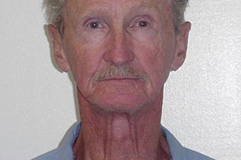 "Compassionate Release to ""Onion Field"" Killer Denied by California Board of Parole"