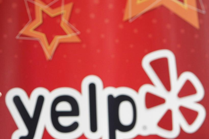 Yelp boasts more than 22 million reviews, 61 million monthly unique visitors and 529,000 business pages.