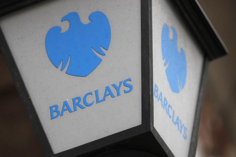 Barclays Quotes: Barclays Starts Mid-cap Canadian Oil And Gas Companies