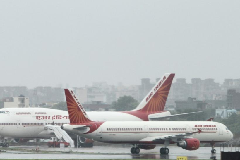 Air India, a struggling state-owned airline, is set to receive $5 billion in cash injection from the Indian government