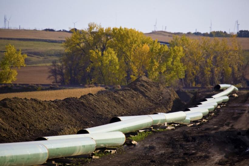 How Europe S Energy Policy May Nix Keystone Xl Pipeline Why Europe Doesn T Want Canadian Tar Sands Map