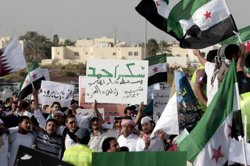 syria.protest.2.8.12