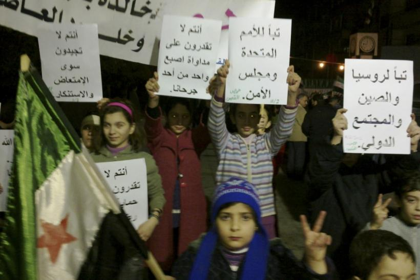 homs.protest.2.11.12