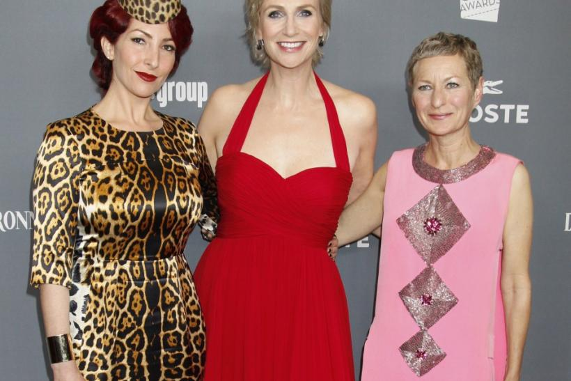 Costume Designers Guild Awards