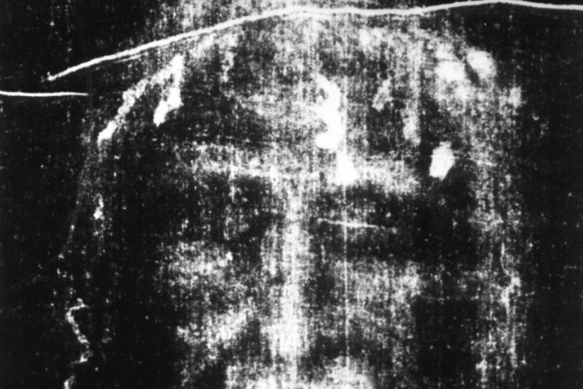 shroud of turin carbon dating 2012 jeep