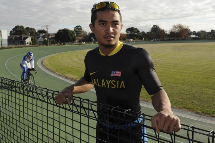 When Malaysian cyclist Azizulhasni Awang opted to postpone his Ramadan fast until after the London Games, the decision was all about going for Olympic gold. Anything that might jeopardize the chance of a medal for the 24-year-old at his second Olympics ha