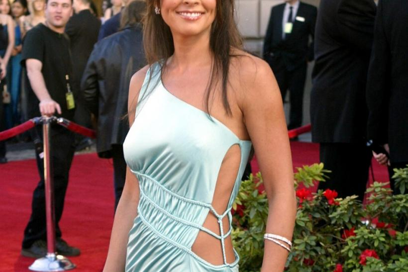 burke dating site Brooke burke breaks silence on david charvet split brooke burke debates dating before divorce after  we and our partners use cookies on this site to improve.