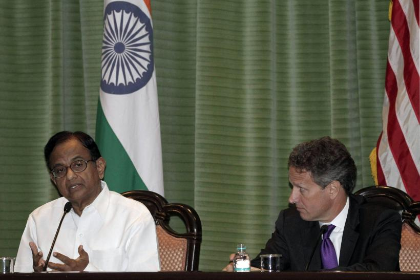 geithner_in_india