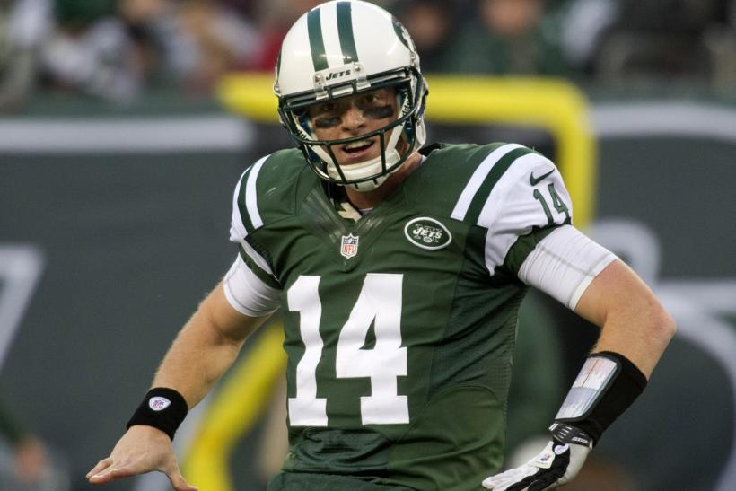 New York Jets Vs Jacksonville Jaguars: Where To Watch Live Online Stream, Preview, Betting Odds, Prediction
